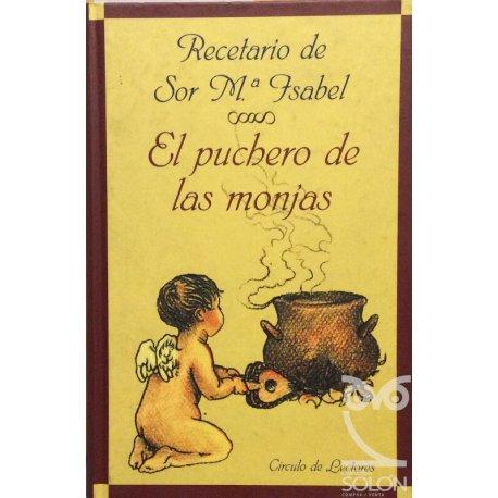 Tragedias Vol. II