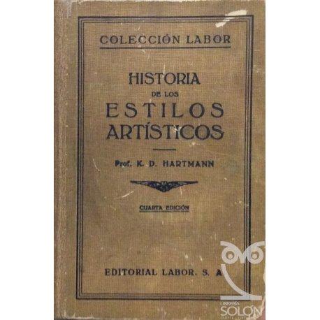 Plano callejero de Toledo