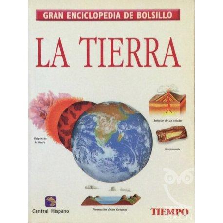 Plano callejero de Sevilla