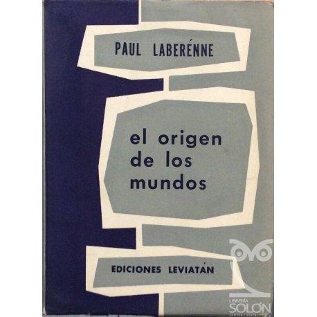 Plano callejero de Cádiz