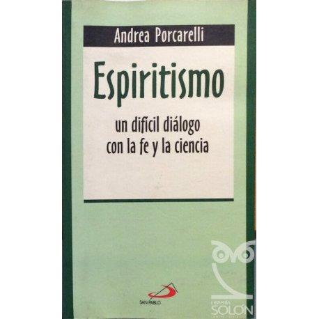 Mapa de Costas. Andalucía