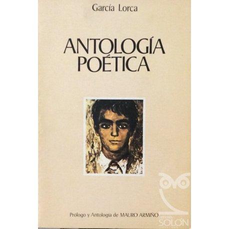 Plano callejero de Elche/Elx