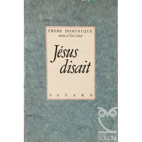 Plano callejero de Vigo