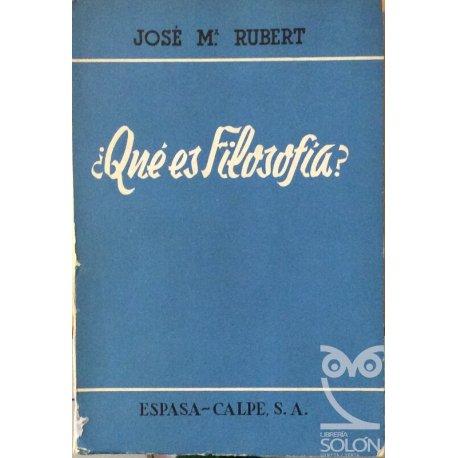 Kama Sutra / Ananga Ranga