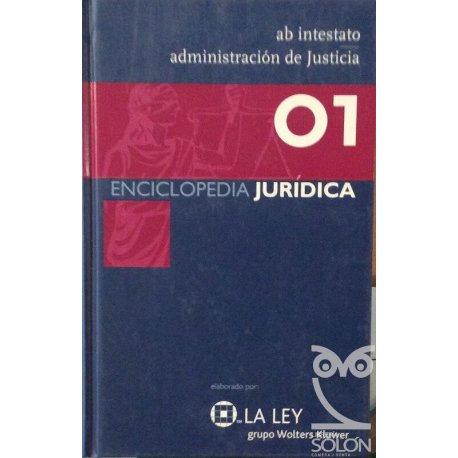 Plano callejero de Albacete