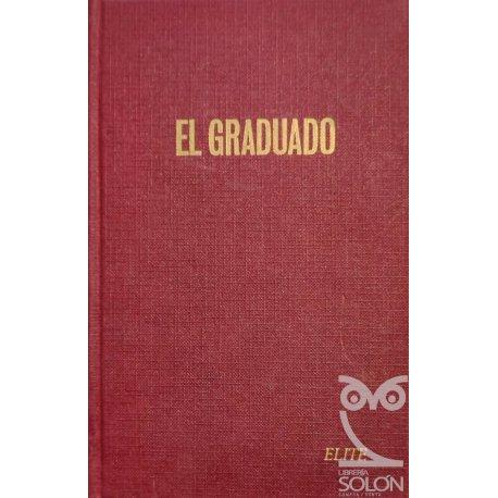 El mundo de la opera, ópera española y contemporánea