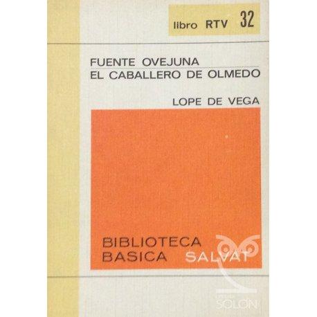 Estudios de Harmonía. Cursos Primero y Segundo