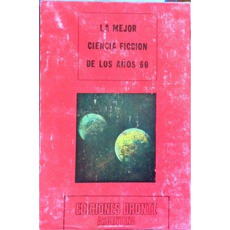 Antologías - Progreso y Evolución