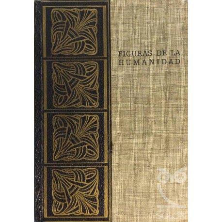 Historia del mueble - Tomo II