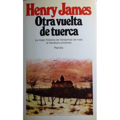 El Eroticoll