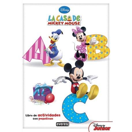 Toy Story. Nivel avanzado - español e inglés