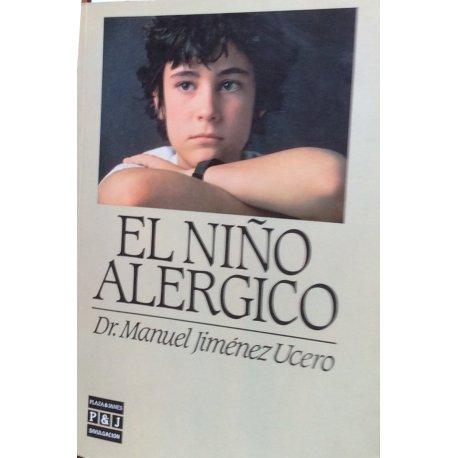 El comisariado politico en la Guerra Española 1936-1939
