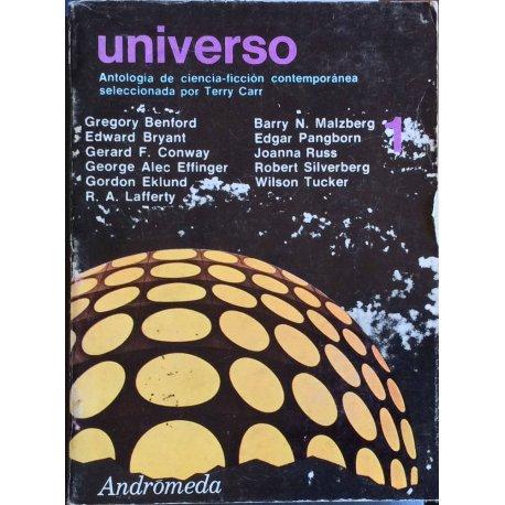 Antologías - Pueblos y Razas