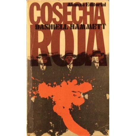 Corazones blancos. Cuatro leyendas del Real Madrid. Ronaldo - Butragueño - Amancio - Gento