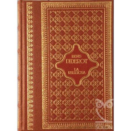 La Horda del Diablo. La Maldición Silach. Libro II