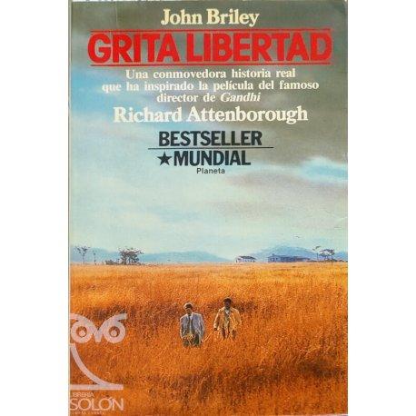 12 Shades Of Surrender. Undone