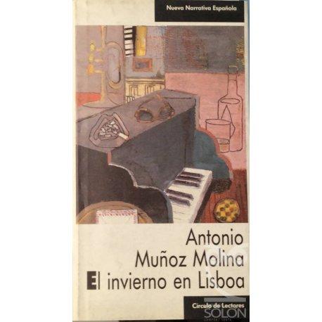 Recuerda Bilbao