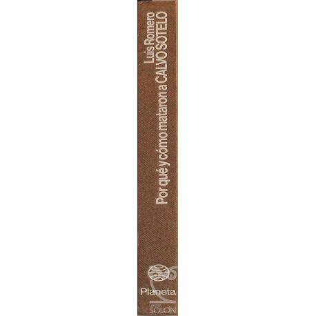 LowCost. Valladolid en tu bolsillo