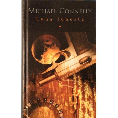 LowCost. Lisboa en tu bolsillo
