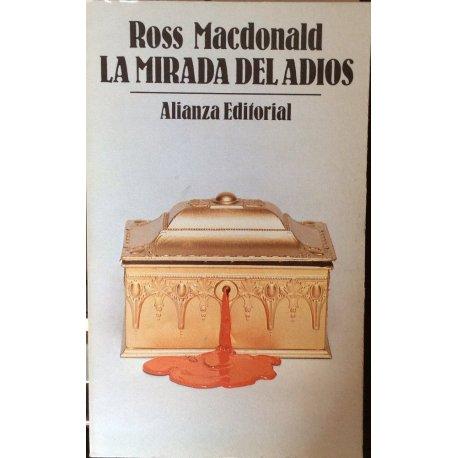 Manual de Photoshop 5