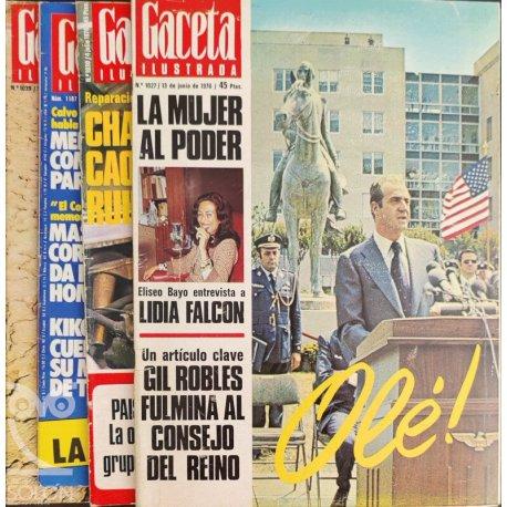The new method grammar