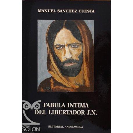 ¡Estudie Alemán!