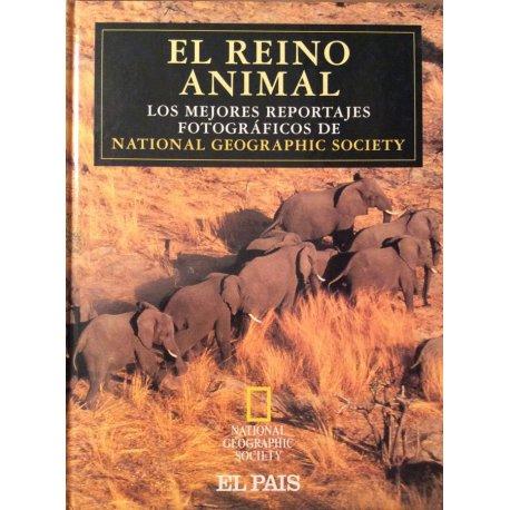 España y su mundo, 1500-1700