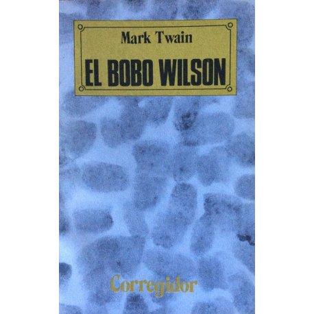 El libro secreto de las leyes del amor en el islam