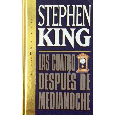 Éxodo. Diario de una refugiada española