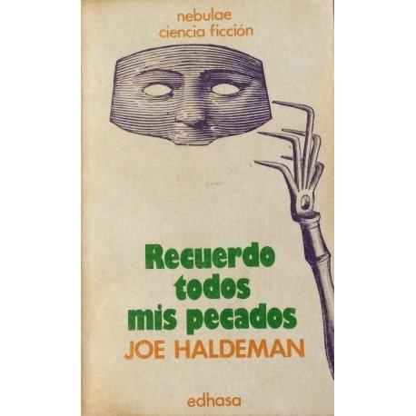 Cuestiones médico forenses en la práctica clinica