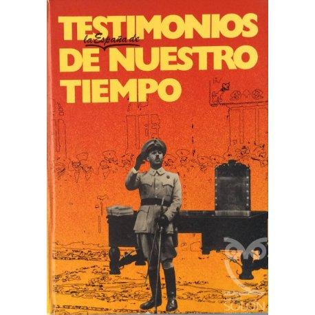 Paraísos de la Naturaleza. Comunidad Valenciana, Murcia