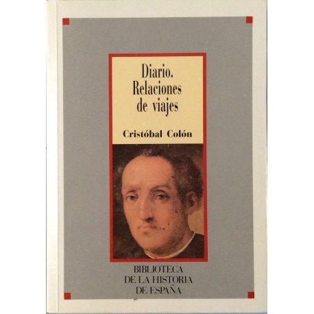 Paraísos de la Naturaleza. Islas Baleares