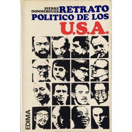 Paraísos de la Naturaleza. Aragón, Cataluña