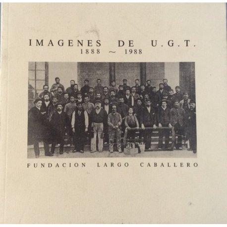 National Geographic. El maravilloso mundo de los animales, Aves en su habitat IV