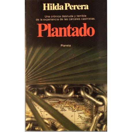 """El cine: del """"celuloide rancio"""" al Cinerama"""