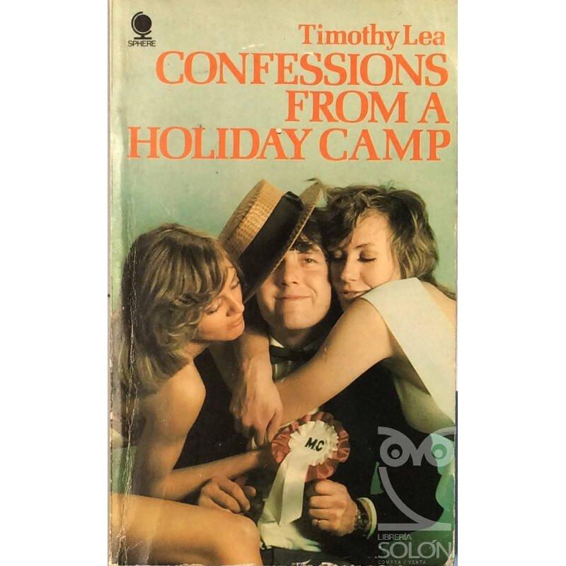 La vida social de los animales