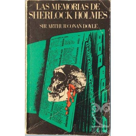El reino de los Óceanos- Vol.I