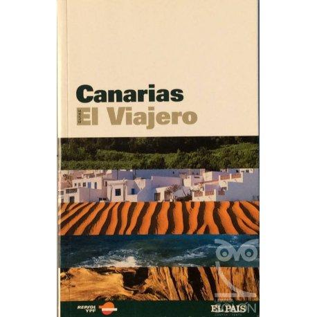 Barcelona, Ciudad de arte