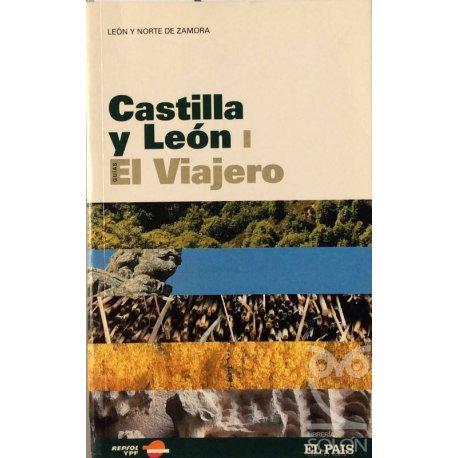 Las ciudades más bellas de España-Tomo 2