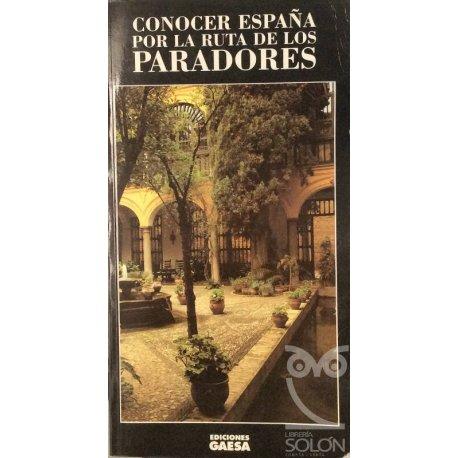 Barcarola. Julio,1993