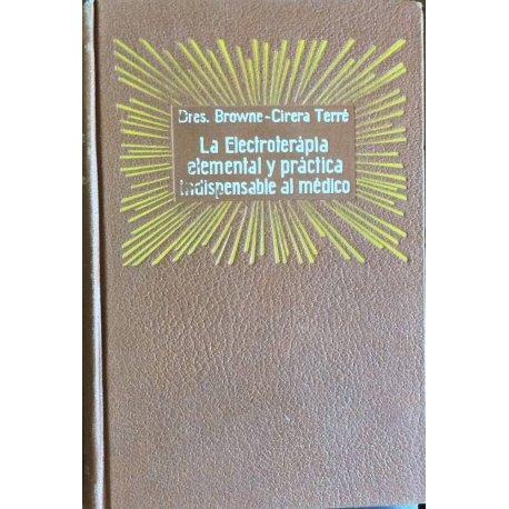 Historia de la Humanidad - 12 Volumenes