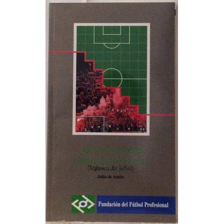 Cartas Vol. II