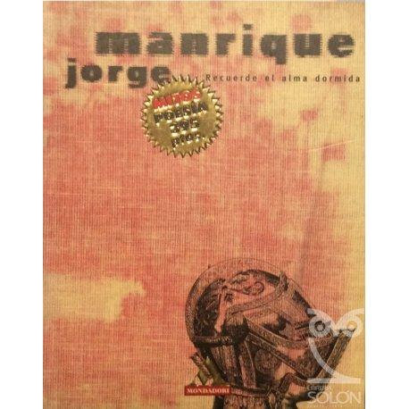 Altar Mayor nº 97 - Enero 2005 - Extraordinario Tomo I