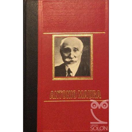 Altar Mayor nº 109 - Septiembre-Octubre 2006