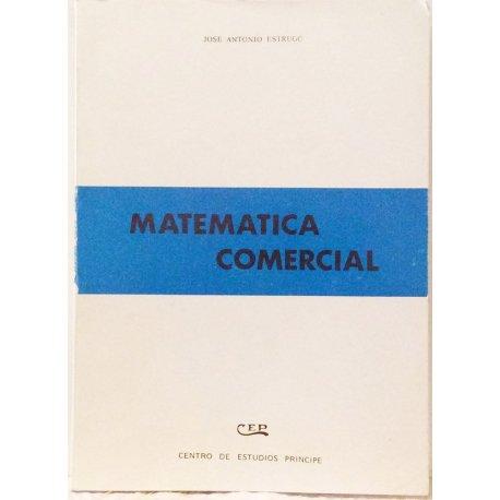 Panorama de las ideas contemporáneas