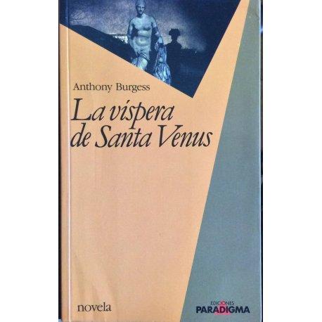Fátima, la esclava